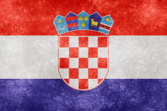 Croatian Remembrance Day
