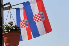 Croatia Statehood Day