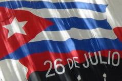 National Revolution Day