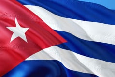 Cuba Independence Day