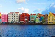 Curaçao Day