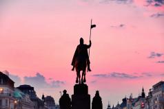 St. Wenceslas Day