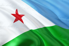 Djibouti Independence Day