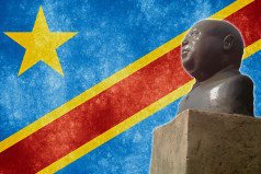 DR Congo Liberation Day