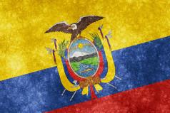 Ecuador Independence Day