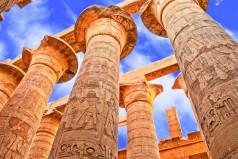 Egypt Public Holiday