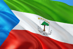 Equatorial Guinea Independence Day