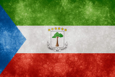 Equatorial Guinea Freedom Day