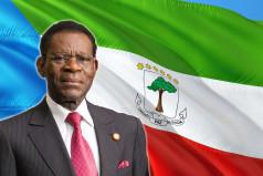 Equatorial Guinea President's Day