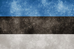 Estonia Victory Day