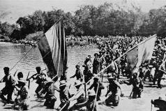 Patriots' Victory Day