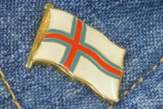 Faroe Island's National Flag Day