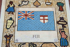Fiji Constitution Day