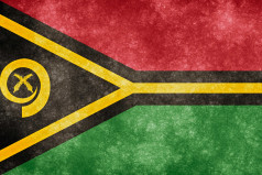 Vanuatu Independence Day