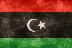 Libya Independence Day
