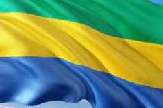 Gabon Women's Day
