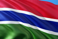 Gambia Independence Day
