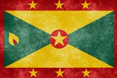 Grenada Thanksgiving