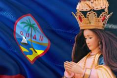 Santa Marian Kamalen Day