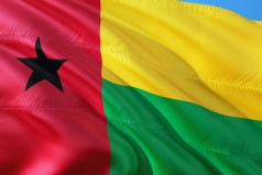 Guinea-Bissau Independence Day