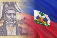Dessalines Day