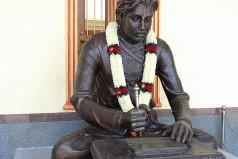 Kanakadasa Jayanthi
