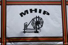 MHIP Day