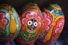 Odisha Day