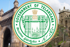 Telangana Public Holiday