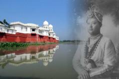 Birthday of Bir Bikram Kishore Manikya Bahadur