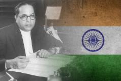 Dr Ambedkar Jayanti