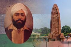 Martyrdom Day of Shaheed Udham Singh