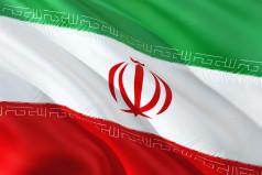 Khordad National Uprising