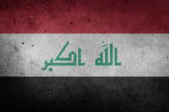 Iraq Republic Day