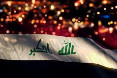 Iraqi Independence Day