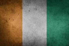 Ivory Coast Independence Day
