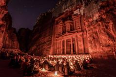 Jordan Public Holiday