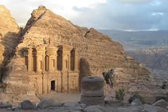 Jordan Independence Day