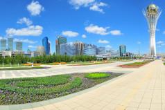 Capital City Day