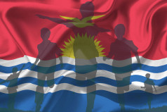 Kiribati Youth Day
