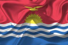 Kiribati National Day