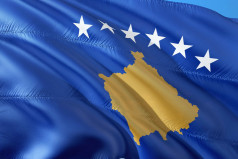 Kosovo Independence Day