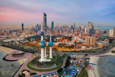 Kuwait Liberation Day
