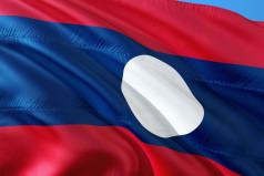 Lao National Day