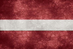 Latvia Declaration of Independence Day