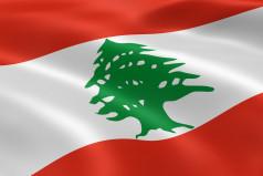 Lebanon National Holiday