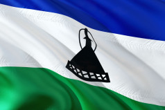 Lesotho Independence Day