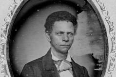 J.J. Roberts' Birthday