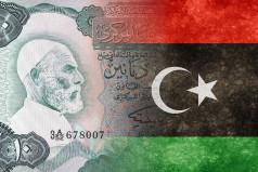 Libya Martyrs' Day
