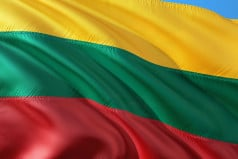 Lithuania Restoration of Independence Day